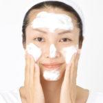 どれくらいの頻度で石鹸での洗顔を行うのがベスト?