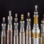 普通のタバコから電子タバコに変える事でどんないいことがあるの?