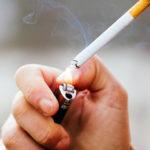肺気腫の原因・治療法はやはりタバコ…?喫煙者は目を背けたい事実