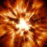 これは怖い!電子タバコが「爆発」ってどういうこと?