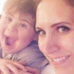 ダウン症の子供を持つ親の葛藤
