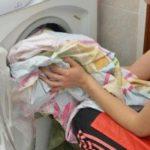 加齢臭対策・予防で一番のポイントは【洗濯】の見直しから!