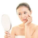 洗顔石鹸でシミ対策!美白を目指しませんか?