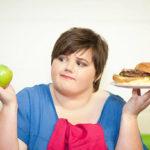 酵素ダイエットのやり方を詳しく解説!理想のスタイルに導く方法!