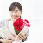 40代~50代の母に【母の日】何をプレゼントしたら喜ばれる?