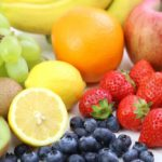 上手に痩せたい人必見!!朝フルーツの酵素ダイエットの方法とは?