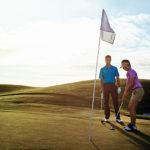 ゴルフ初心者がコースデビューの際に注意すべき点って何?
