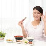 酵素ダイエットはリバウンドなく無理せず痩せる!人気の理由とは?