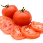トマトダイエットの効果的な方法がある?