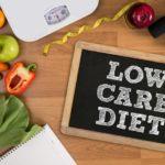 今まで諦めていた人もOK!炭水化物ダイエットが人気の理由とは?