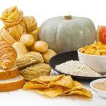 何事も「過剰」は危険!炭水化物ダイエットを成功させるために