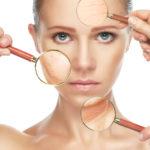 年齢を重ねた肌に、しわやシミの対策にもプラセンタが効果的!
