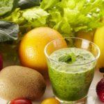 なぜダイエットにグリーンスムージーを活用する人が急増してる?