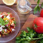 野菜酵素ダイエットに出てくる「ローフード」って?