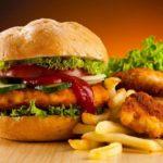 アトピー改善に効く食べ物は?逆にひどくなりやすい食べ物は?