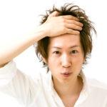 肌男(ハダオ)になろう!男性のニキビ改善のための具体的方法とは?