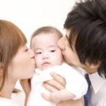 赤ちゃんの自閉症を予防することってできる?