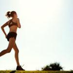 ニキビを改善するためには適度な運動が効果的!運動後のケアの仕方!