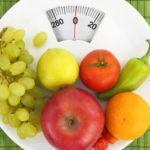 お金をかけなくてもできる!フルーツを使った酵素ダイエット方法とは?