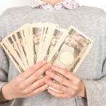 離婚後に元嫁が再婚した場合も養育費を支払い続けなくてはいけない?