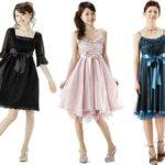 ブライダルの常識!結婚式に参加する際の服装には決まりがある?