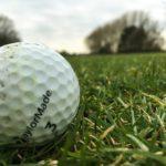 ゴルフ初心者は必見!上達のために最初にすべきこととは?