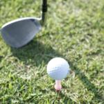 ゴルフ初心者が最初につまづく「スライス」の仕組みを知ろう!