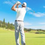 ゴルフを上達させたいなら学び方にもコツがある!