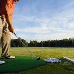 ゴルフ初心者が最初につまづく「スライス」の原因を知ろう