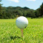 ゴルフ初心者がコースデビューする上で必要な技術とは?