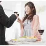 婚活パーティー必勝法!異性にモテるための3つのポイントとは?