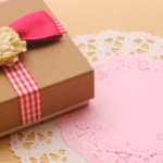 母への贈り物選び!誕生日プレゼントを選ぶコツ